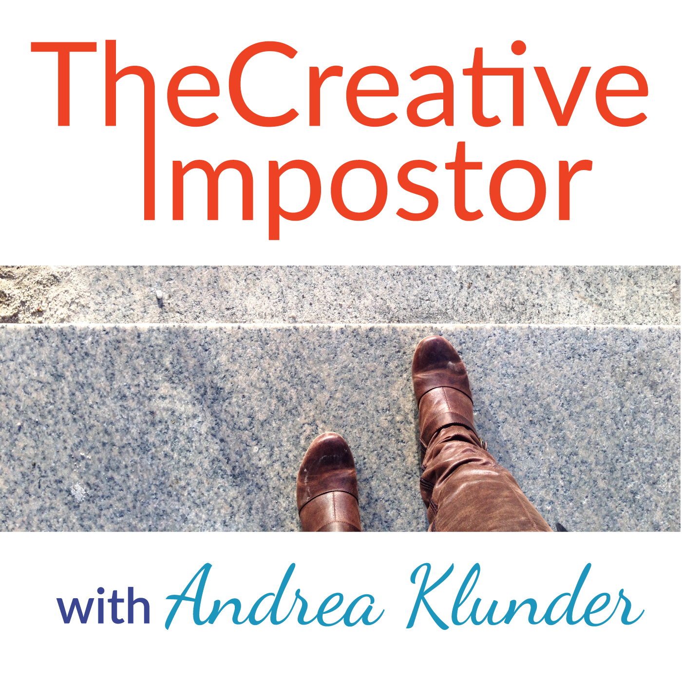 001: Impostor Syndrome, Do you have it?