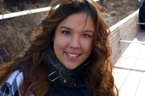 070: Do one thing that's completely different, Monica Rivera, You Wanna Do What?! the Podcast